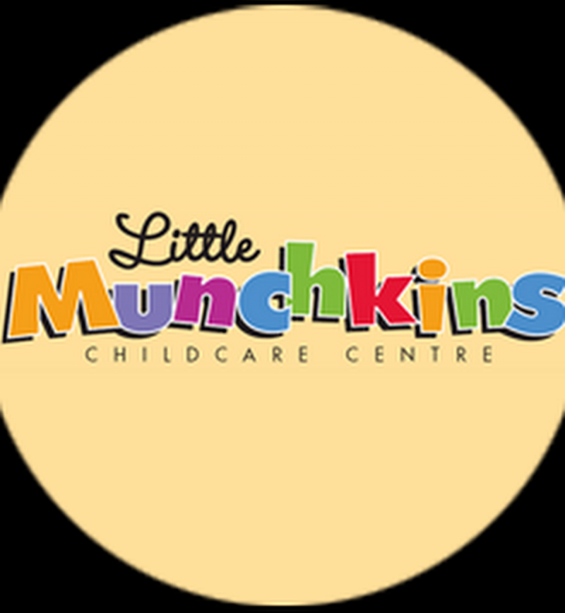 Little Munchkins Childcare Centre - Child Care Find