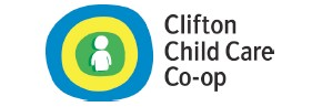 Clifton Child Care Co-Operative Ltd - Child Care Find
