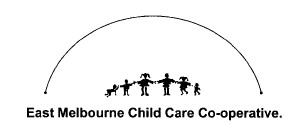 East Melbourne Child Care Co-operative - Child Care Find