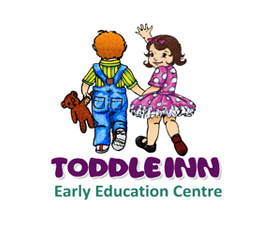 Toddle Inn Child Care Centre - Child Care Find