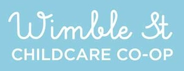 Wimble Street Childcare Co-Operative - Child Care Find