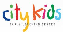 City Kids Early Learning Centre - Child Care Find