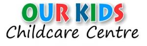 Our Kids Child Care Centre - Child Care Find