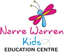 Narre Warren Kids Education Centre - Child Care Find