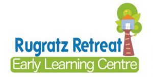 Rugratz Retreat Early Learning Centre - Child Care Find