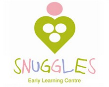Snuggles Early Learning Centre  Kindergarten Glen Waverley