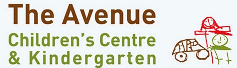 The Avenue Children's Centre - Child Care Find