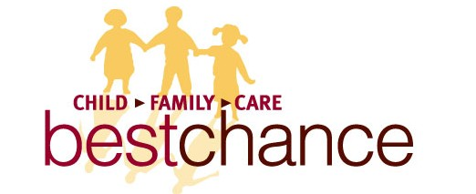 Bestchance Child Care Centre - Glen Waverley - Child Care Find