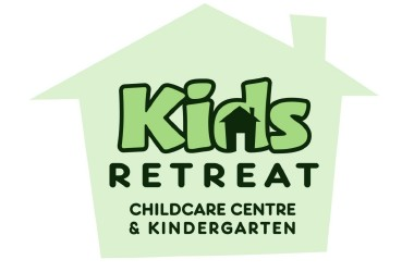 Kids Retreat - Child Care Find