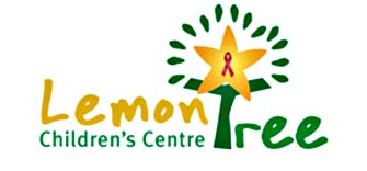 Lemon Tree Children's Centre - Child Care Find