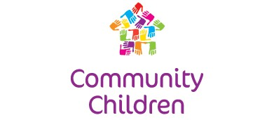 Community Children Essendon - Child Care Find