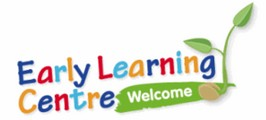 Mission Australia Early Learning Services Doveton - Child Care Find