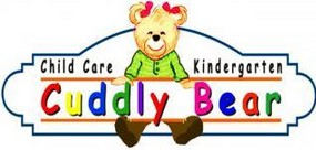 Cuddly Bear Child Care  Kindergarten Heathmont