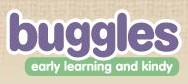 Buggles Childcare Beckenham - Child Care Find