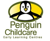 Penguin Childcare Melbourne - Child Care Find