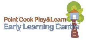 Point Cook Play and Learn Early Learning Centre - Child Care Find