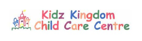 Kidz Kingdom Child Care Centre - Child Care Find