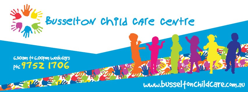 Busselton Child Care Centre - Child Care Find
