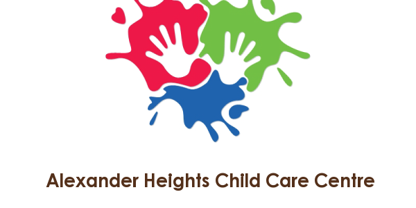 Alexander Heights Child Care Centre - Child Care Find