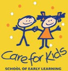 Care For Kids Duncraig - Child Care Find