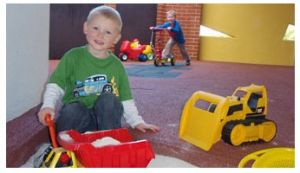 MT LAWLEY CHILD CARE CENTRE - Child Care Find