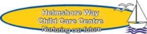 Helmshore Way Child Care Centre - Child Care Find