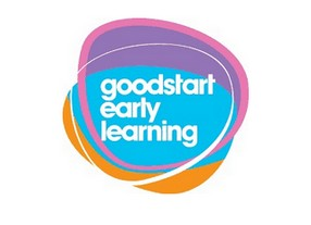 Goodstart Early Learning Queens Park - Child Care Find