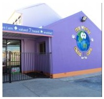 My World Child Care Seville Grove - Child Care Find