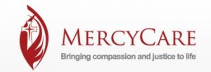 Mercy Child Care Centre Wembley - Child Care Find