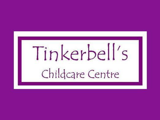 Tinkerbell's Child Care Centre - Child Care Find