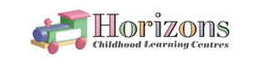 Horizons Childhood Learning Centre Clarkson - Child Care Find