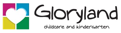 Gloryland Childcare  Kindergarten