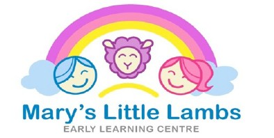 Mary's Little Lambs Early Learning Centre - Child Care Find