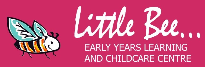 Little Bee Early Years Learning  Child Care Centre - Child Care Find