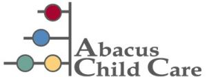 Abacus Child Care - Child Care Find