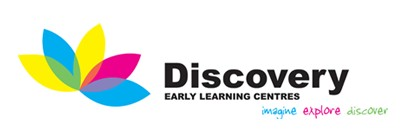 Discovery Early Learning Centre Bridgewater - Child Care Find