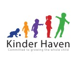 Highpoint Kinder Haven - Child Care Find
