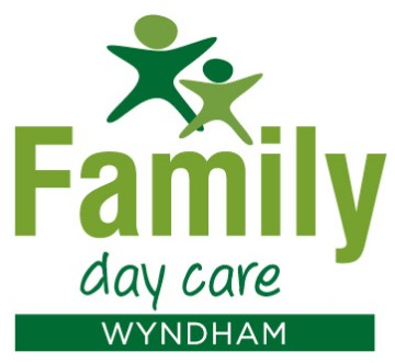 Family Day Care Wyndham - Child Care Find