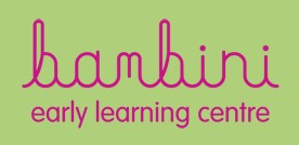 Bambini Early Learning Centre - Child Care Find