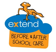 Extend Before  After School Care