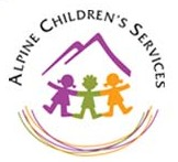Alpine View Children's Centre - Child Care Find