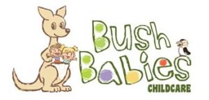 Bush Babies Childcare - Child Care Find