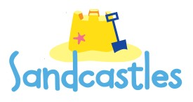 Sandcastles Child Care Centre Mona Vale - Child Care Find