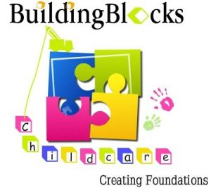 Building Blocks Childcare - Child Care Find