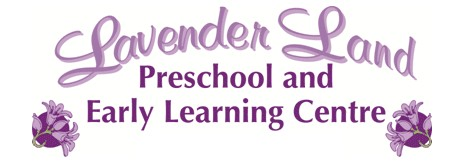 Lavender Land Preschool and Early Learning Centre - Child Care Find