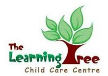 The Learning Tree Child Care Centre - Child Care Find