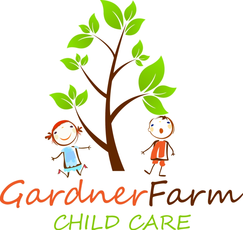Gardner Farm Child Care - Child Care Find