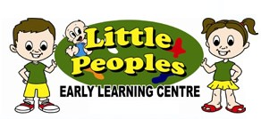 Little Peoples Early Learning Centre Berkeley - Child Care Find