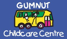 Gumnut Child Care Centre - Child Care Find
