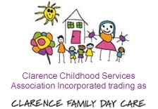 Clarence Family Daycare Scheme - Child Care Find